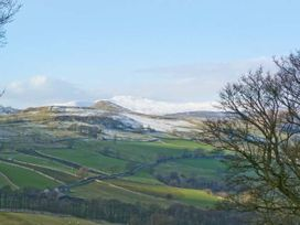 2 Dalegarth - Yorkshire Dales - 26409 - thumbnail photo 11