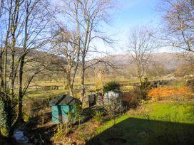 2 Dalegarth - Yorkshire Dales - 26409 - thumbnail photo 13