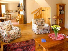 The Coach House - Scottish Lowlands - 2647 - thumbnail photo 4