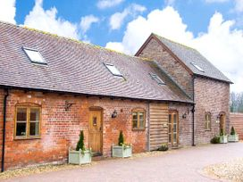 5 bedroom Cottage for rent in Craven Arms