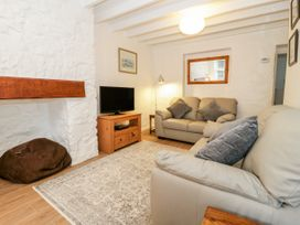 Fishermans Cottage - North Wales - 26523 - thumbnail photo 5