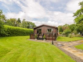 The Spinney Lodge - Scottish Lowlands - 26541 - thumbnail photo 1