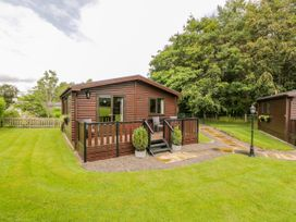The Spinney Lodge - Scottish Lowlands - 26541 - thumbnail photo 2