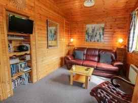 The Spinney Lodge - Scottish Lowlands - 26541 - thumbnail photo 5