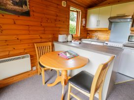 The Spinney Lodge - Scottish Lowlands - 26541 - thumbnail photo 8
