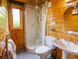 The Spinney Lodge - Scottish Lowlands - 26541 - thumbnail photo 10