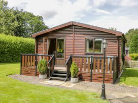 The Spinney Lodge - Scottish Lowlands - 26541 - thumbnail photo 3