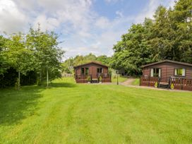The Spinney Lodge - Scottish Lowlands - 26541 - thumbnail photo 12