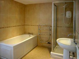 Walmsley House - Whitby & North Yorkshire - 2655 - thumbnail photo 9