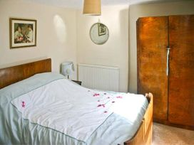 Walmsley House - Whitby & North Yorkshire - 2655 - thumbnail photo 7