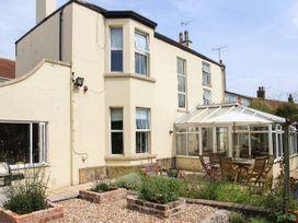 Walmsley House - Whitby & North Yorkshire - 2655 - thumbnail photo 1