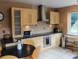 Walmsley House - Whitby & North Yorkshire - 2655 - thumbnail photo 3