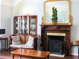 Walmsley House - Whitby & North Yorkshire - 2655 - thumbnail photo 4