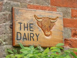 The Dairy - Norfolk - 26592 - thumbnail photo 2