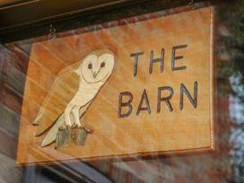 The Barn - Norfolk - 26593 - thumbnail photo 3