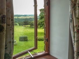 Hadrian's View - Lake District - 26628 - thumbnail photo 13