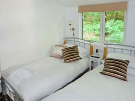 Top Lodge, 4 Skiptory Howe - Lake District - 26654 - thumbnail photo 7