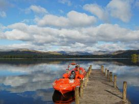 Top Lodge, 4 Skiptory Howe - Lake District - 26654 - thumbnail photo 11