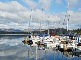 Top Lodge, 4 Skiptory Howe - Lake District - 26654 - thumbnail photo 12