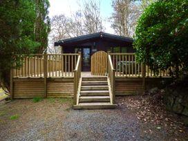 Top Lodge, 4 Skiptory Howe - Lake District - 26654 - thumbnail photo 8