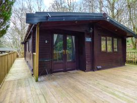 Top Lodge, 4 Skiptory Howe - Lake District - 26654 - thumbnail photo 2
