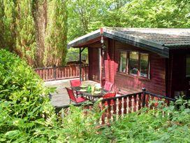 Top Lodge, 4 Skiptory Howe - Lake District - 26654 - thumbnail photo 1