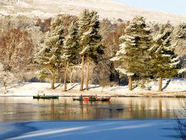 Katchana - Scottish Highlands - 2666 - thumbnail photo 11