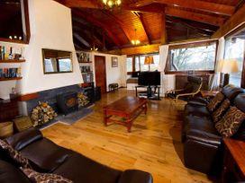 Katchana - Scottish Highlands - 2666 - thumbnail photo 2