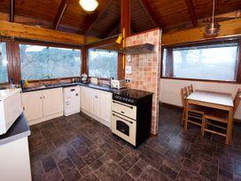 Katchana - Scottish Highlands - 2666 - thumbnail photo 3