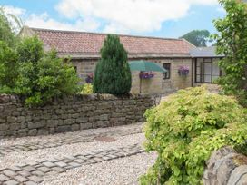 1 bedroom Cottage for rent in Ripley