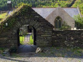 St.Mary's - North Wales - 26732 - thumbnail photo 3