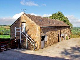 3 bedroom Cottage for rent in Millthorpe