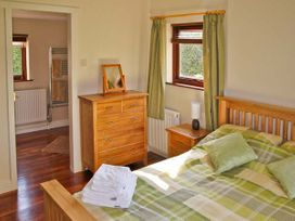 Horse Mill Lodge - Peak District - 26750 - thumbnail photo 9