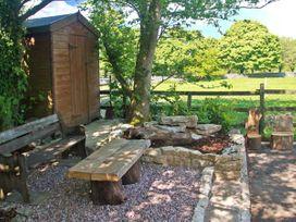 Horse Mill Lodge - Peak District - 26750 - thumbnail photo 3