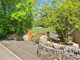 Horse Mill Lodge - Peak District - 26750 - thumbnail photo 14