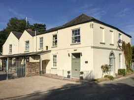 8 bedroom Cottage for rent in Ross on Wye