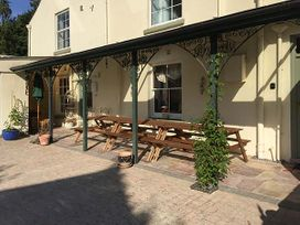 Cedars House - Herefordshire - 26807 - thumbnail photo 15