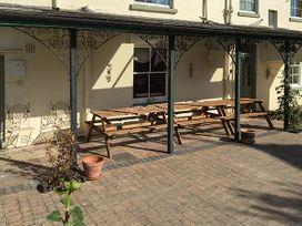 Cedars House - Herefordshire - 26807 - thumbnail photo 16