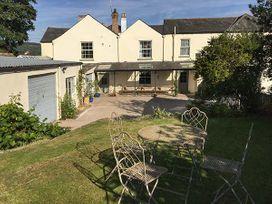 Cedars House - Herefordshire - 26807 - thumbnail photo 17