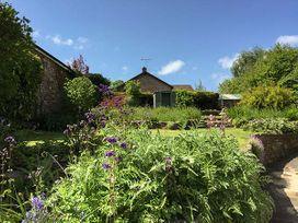 Cedars House - Herefordshire - 26807 - thumbnail photo 18