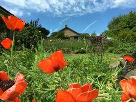 Cedars House - Herefordshire - 26807 - thumbnail photo 19