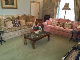 Cedars House - Herefordshire - 26807 - thumbnail photo 2