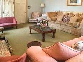 Cedars House - Herefordshire - 26807 - thumbnail photo 3