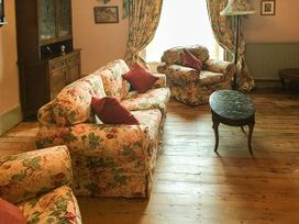Cedars House - Herefordshire - 26807 - thumbnail photo 4