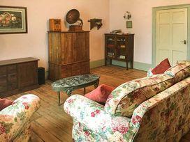 Cedars House - Herefordshire - 26807 - thumbnail photo 5