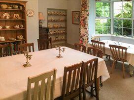 Cedars House - Herefordshire - 26807 - thumbnail photo 6
