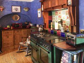 Cedars House - Herefordshire - 26807 - thumbnail photo 8