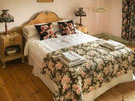 Cedars House - Herefordshire - 26807 - thumbnail photo 9