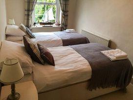 Cedars House - Herefordshire - 26807 - thumbnail photo 11