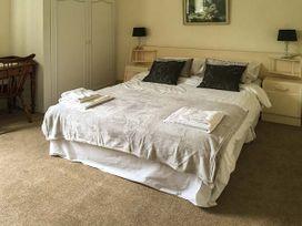 Cedars House - Herefordshire - 26807 - thumbnail photo 12